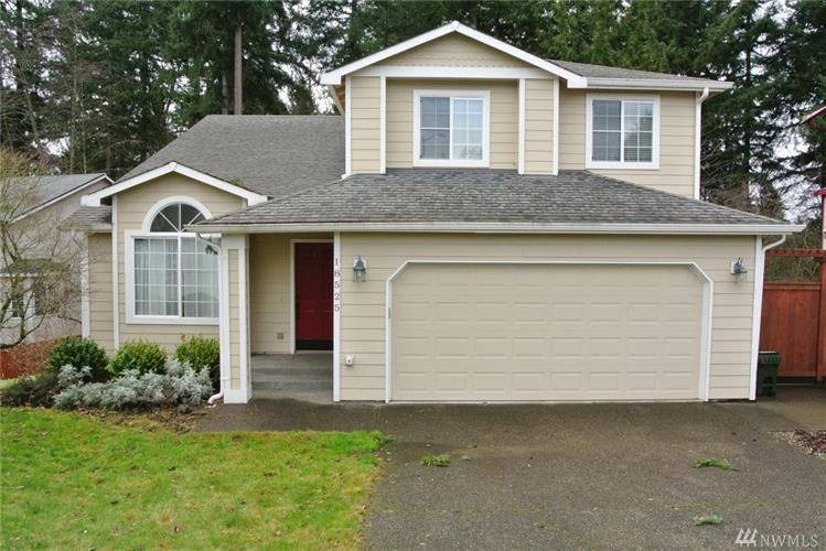 18525 114th Ave SE, Renton, WA 98055 - Image 1