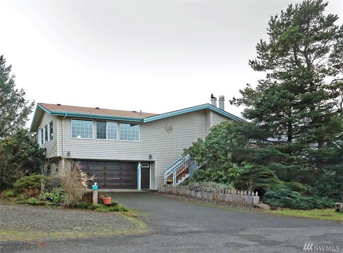 1210 195th St, Long Beach, WA 98631 - Image 1