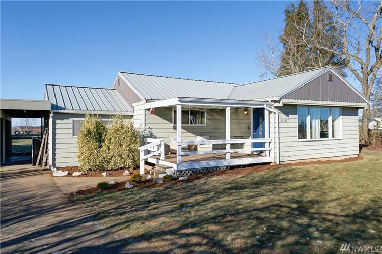 6347 Old Guide Rd, Bellingham, WA 98226 - Image 1