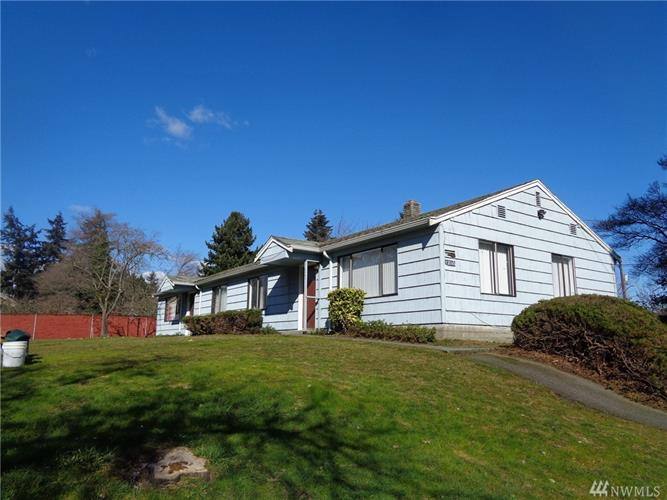 5542 S 119th St, Seattle, WA 98178 - Image 1