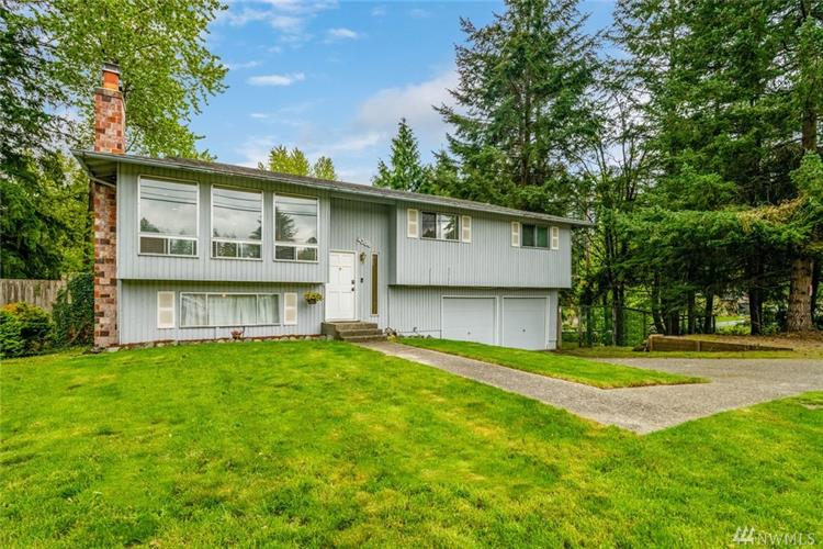 4306 196th St SE, Bothell, WA 98012 - Image 1