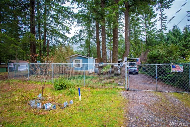 6254 Bellwood Dr, Maple Falls, WA 98266 - Image 1