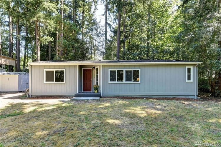 35126 24th Ave S, Federal Way, WA 98003 - Image 1