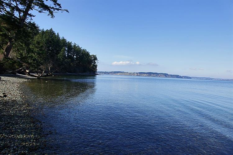 0 Reeder Bay Lane, Coupeville, WA 98239