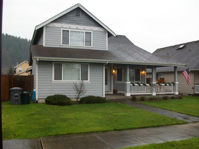 4533 152nd Av Ct E, Sumner, WA 98390