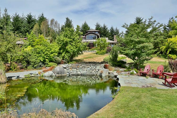 5120 Crawford Rd, Langley, WA 98260
