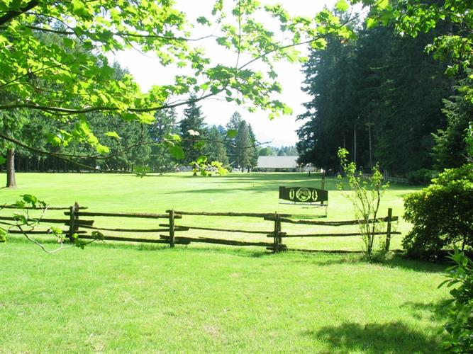 701 Cannon Rd, Packwood, WA 98361