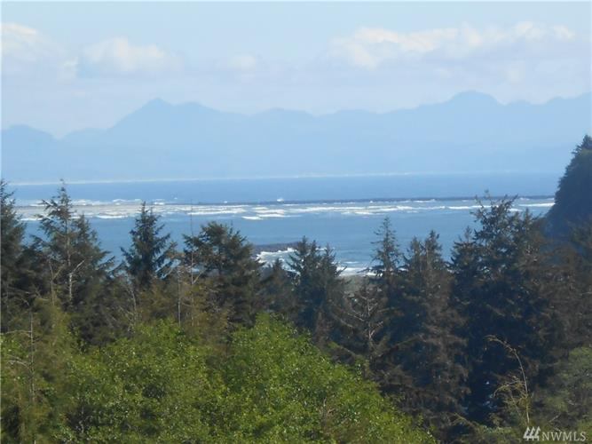 111 Lighthouse Keepers Rd, Ilwaco, WA 98640