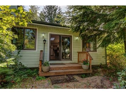 6244 Shamrock Rd , Maple Falls, WA