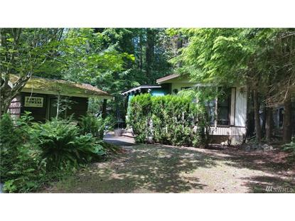 125 Riverside Dr , Maple Falls, WA