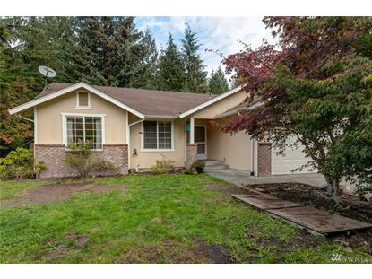 3001 Green Valley Dr , Maple Falls, WA