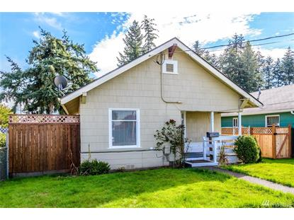 325 SW 9th St , Chehalis, WA