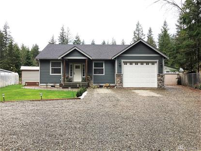 8587 Bluebell Ct , Maple Falls, WA