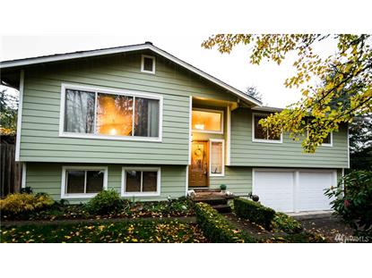 12202 Tatoosh Rd E , Puyallup, WA