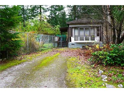 6123 Hawthorne Place , Maple Falls, WA