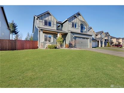 houses for sale puyallup wa 13718 74th avenue ct east puyallup wa puyallup 98373 weichertcom sold or