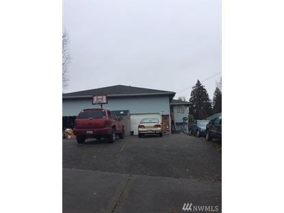 11711 22nd St NE , Lake Stevens, WA