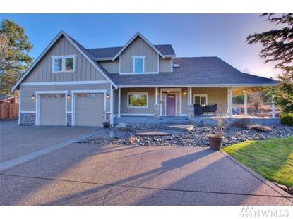 3717 Chrisella Rd E  Edgewood, WA MLS# 1074704