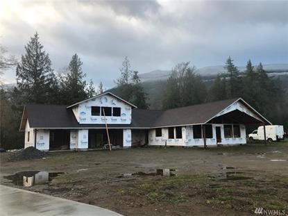 8123 Coyote Springs Lane , Sedro Woolley, WA