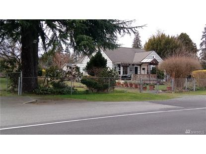 1311 Beach Ave , Marysville, WA