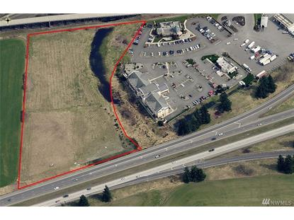 9350 Old Highway 99 N  Burlington, WA MLS# 1092035