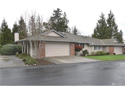 2102 Creekside Lane , Anacortes, WA