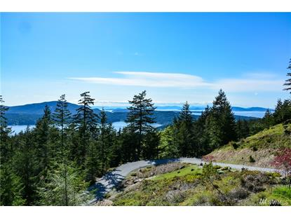 1656 Eagle Ridge Rd , Eastsound, WA