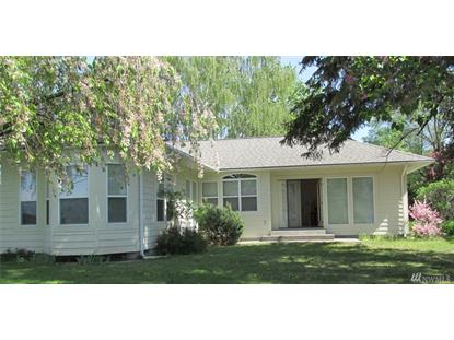 83 Eastlake Road , Oroville, WA