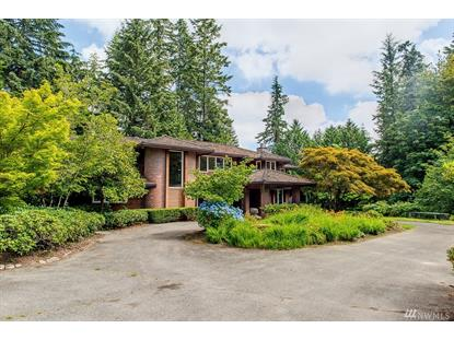 602 234TH Ave SE , Sammamish, WA