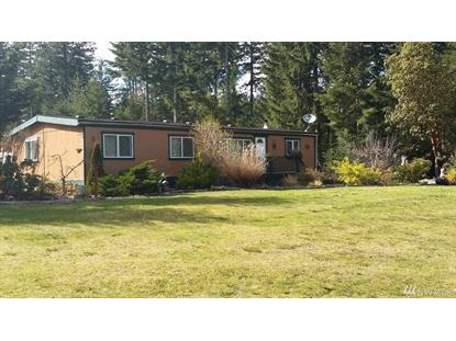 4916 Key Peninsula Hwy N , Lakebay, WA