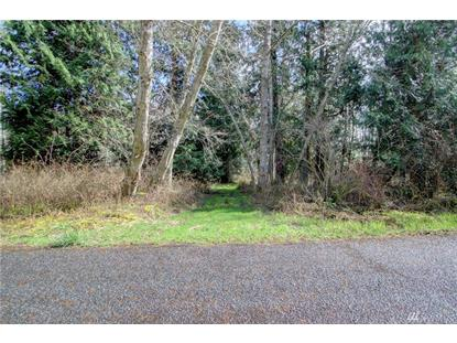 7407 West Shore Dr , Anacortes, WA