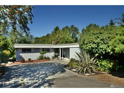 313 Caspers St  Edmonds, WA MLS# 1104030