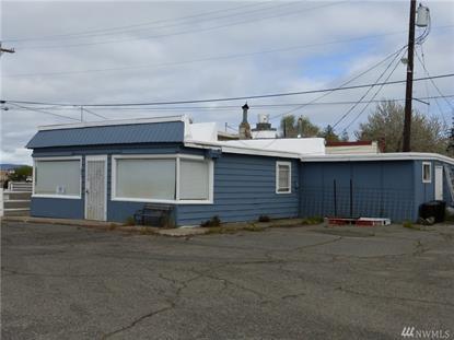 Commercial Property For Sale Ellensburg Wa