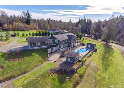 3507 Friday Creek Rd  Burlington, WA MLS# 1110821