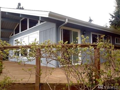 8281 NE Sea View Dr  Indianola, WA MLS# 1113014