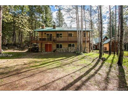 17922 Wilderness Rd  Entiat, WA MLS# 1113068