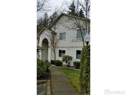 2201 192nd St SE  Bothell, WA MLS# 1127902
