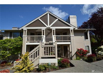430 3rd Ave  Edmonds, WA MLS# 1130102
