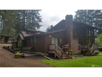 1018 Coal Creek Rd , Chehalis, WA