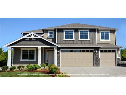 Marysville wa new homes for sale for New construction windows for sale