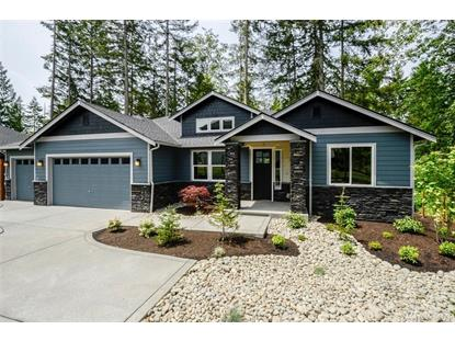 Garden Valley Acres Trails Wa Real Estate Homes For