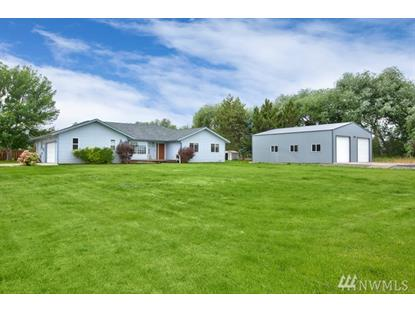 yakima wa real estate for sale