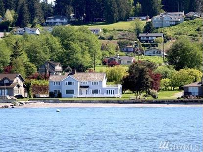 singles in camano island Value $293,500 single family residential 4 beds 2 baths 1,054 sqft resident history: 9 records 2 businesses 18608 75th ave, camano island wa.