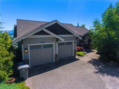822 Bella Vista Lane  Burlington, WA MLS# 1156143