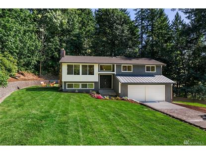 21727 NE 16th St  Sammamish, WA MLS# 1164319