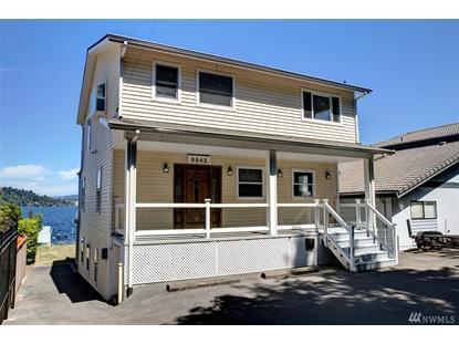 9942 Rainier Ave S Seattle Wa 98118 Weichert Com Sold Or