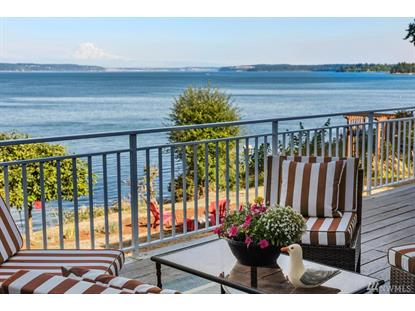lakebay singles Lakebay wa real estate for sale by weichert realtors search real estate listings in lakebay wa, or contact weichert today to buy real estate in lakebay wa.