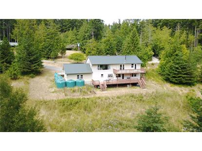 Lopez Island Properties For Sale
