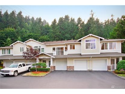 4006 S 222nd Place , Kent, WA