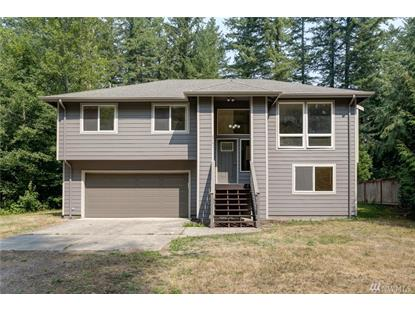 2141 Fall Valley Lane , Maple Falls, WA